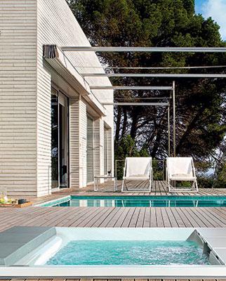 1a installateur madl installiert behaglichkeit. Black Bedroom Furniture Sets. Home Design Ideas